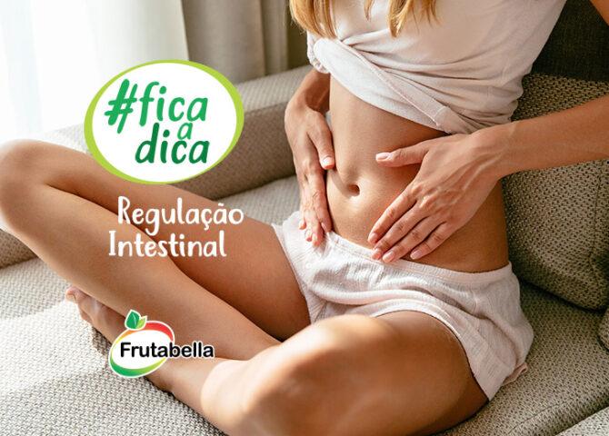 frutabella-fica-a-dica-regulacao-intestinal