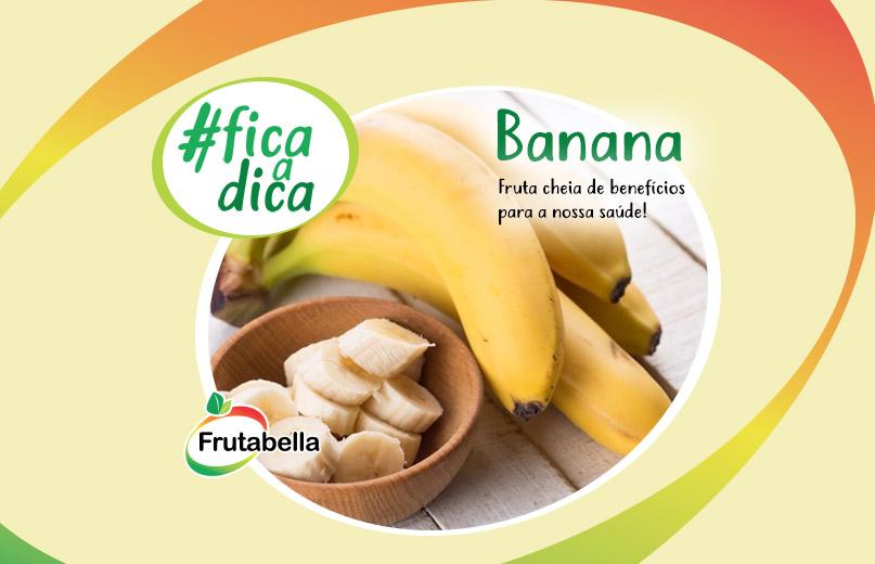 frutabella-dicas-banana