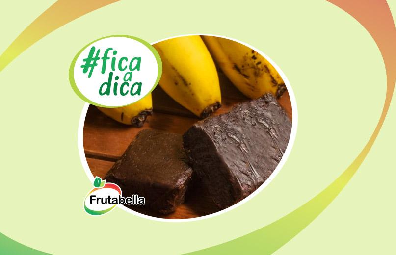 frutabella-dicas-zero-acucar-1