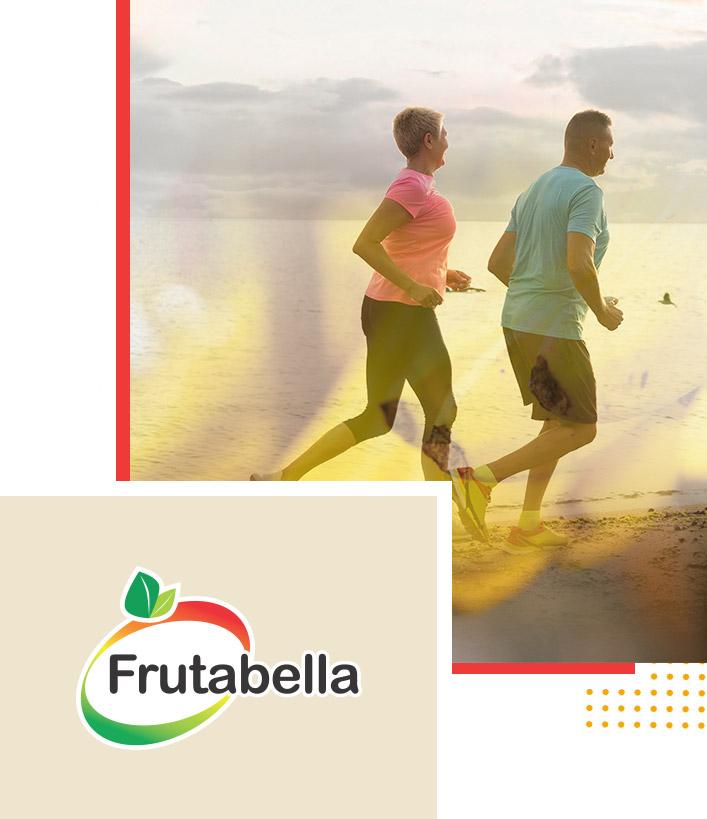 frutabella-sobre-nos-historia