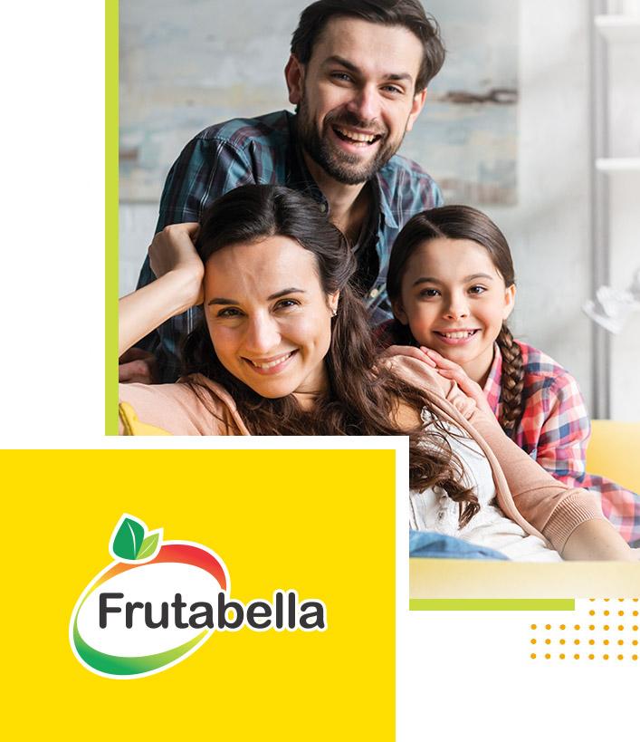frutabella-sobre-nos