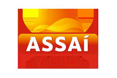 OK - Assaí Atacadista