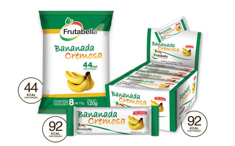 frutabella-bananada-cremosa-foto-imagem2
