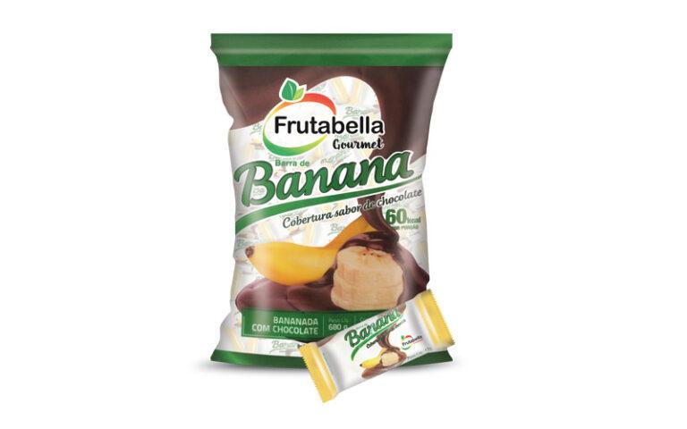 frutabella-doces-de-frutas-bananinha-com-chocolate-pacotao-imagem