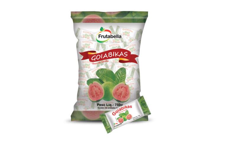 frutabella-doces-de-frutas-goiabikas-pacotao-imagem