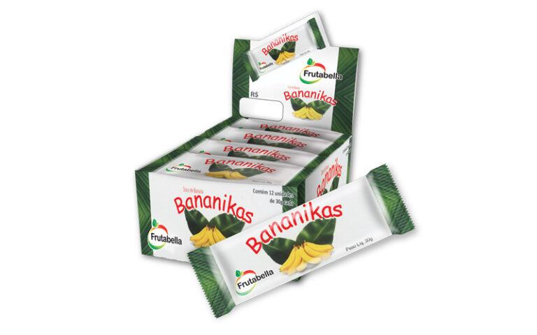 frutabella-doces-frutas-displays-bananikas