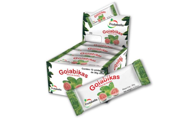 frutabella-doces-frutas-displays-goiabikas