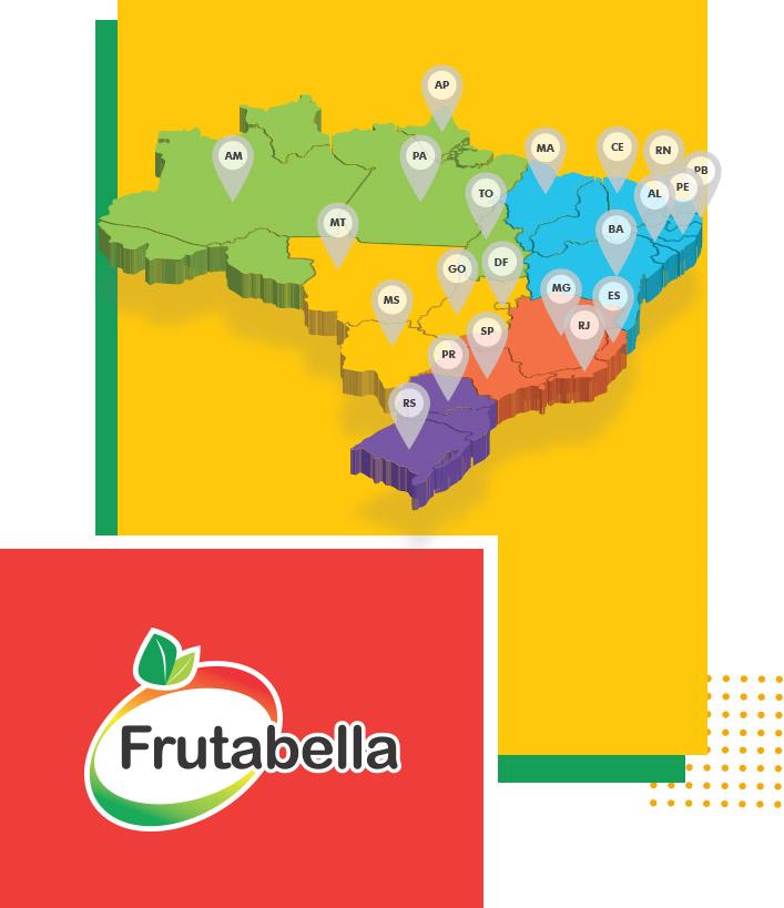 frutabella-onde-estamos2