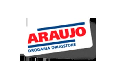 OK - Drogaria Araujo