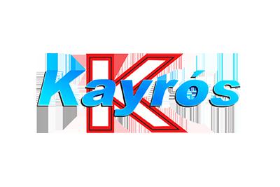 OK - Kayros