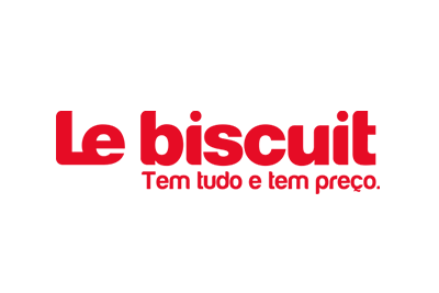 OK - Le Biscuit