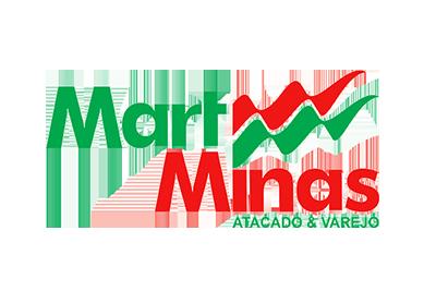 OK - Martminas