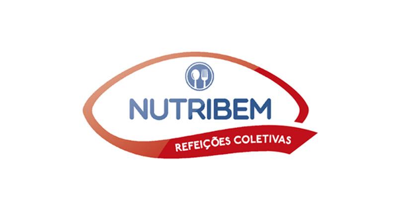 logo-nutribem-mg-2