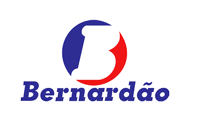 OK - Super Bernadao