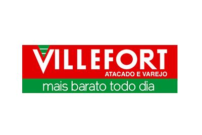 OK - Ville Fort
