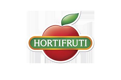 OK - Hortigil - Horifruti