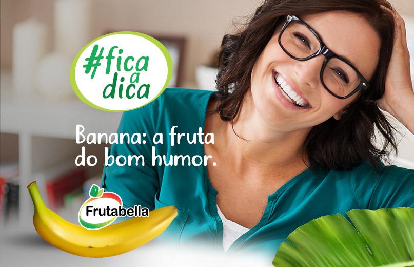 frutabella-banana-a-fruta-do-bom-humor-22