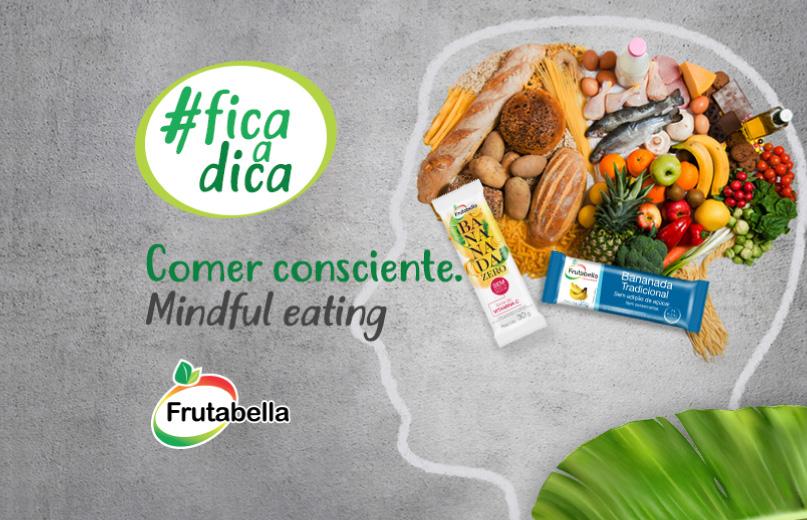 frutabella-fica-a-dica-ano-internacional-das-frutas-e-verduras-2