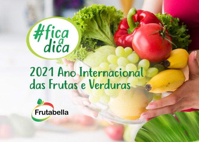 frutabella-fica-a-dica-ano-internacional-das-frutas-e-verduras