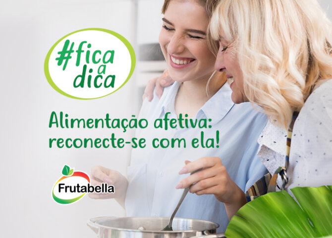 frutabella-banner-alimentacao-afetiva