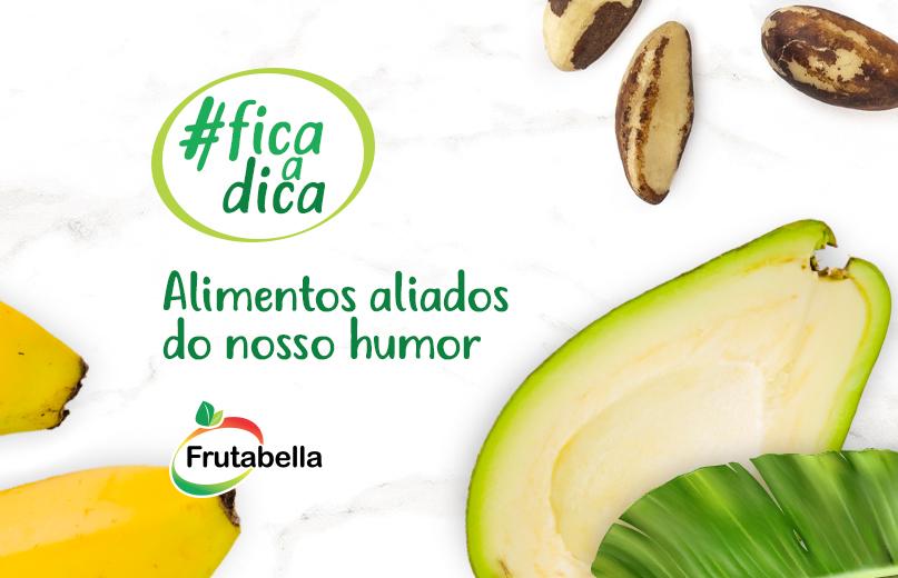 frutabella-banner-alimentos-aliados-do-nosso-humor