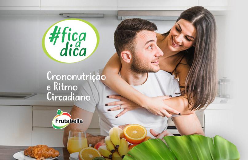 frutabella-banner-crononutricao