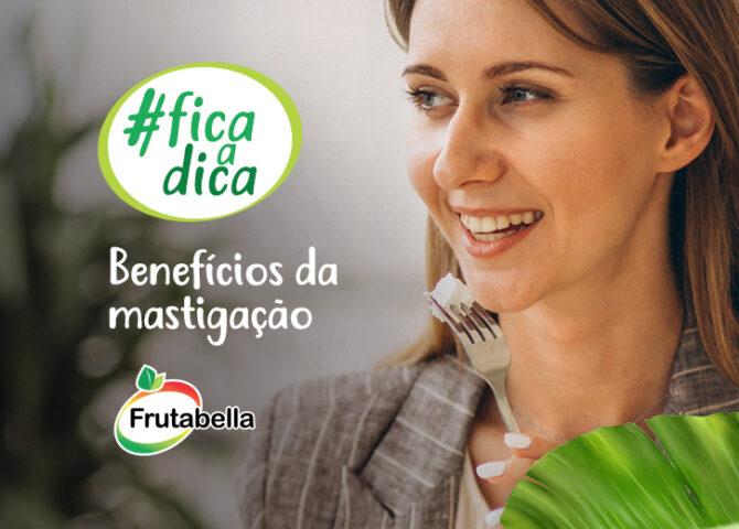 frutabella-banner-mastigacao