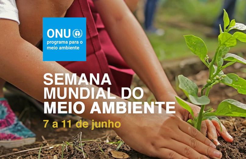 frutabella-banner-semana-mundial-meio-ambiente-onu