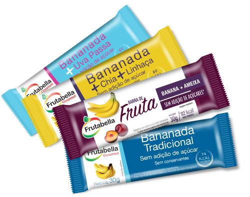 frutabella-barra-fruta-zero-2