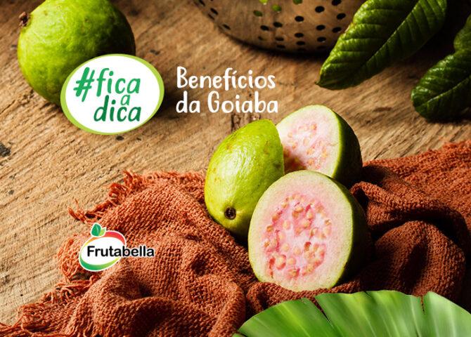 frutabella-beneficios-da-goiaba
