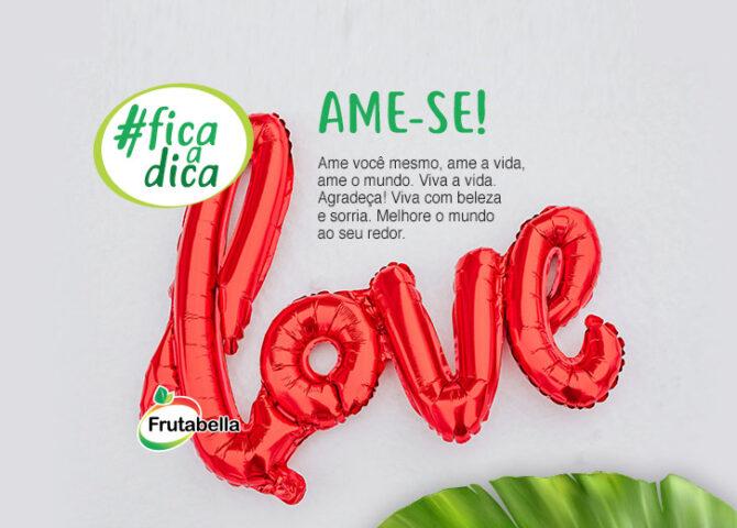 frutabella-dica-ame-a-vida