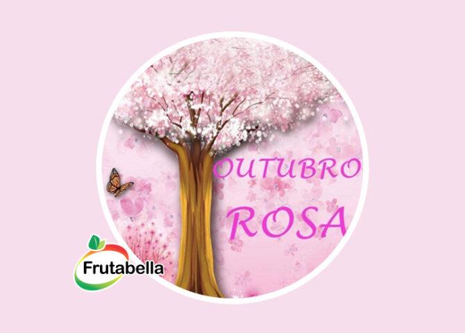 frutabella-outubro-rosa